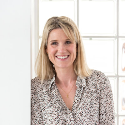 Cordelia Payne, Head of IP at Acuity Reputation Management